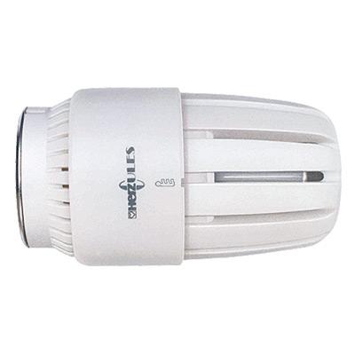 Herzcules Vandal Resistant Thermostatic Sensor