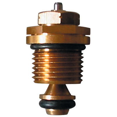 TS-90 Thermostatic insert