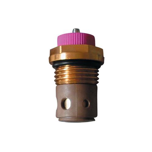 TS-99-V Presettable Thermostatic Insert