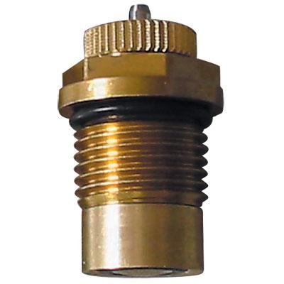 TS-90-V Presettable Thermostatic Insert