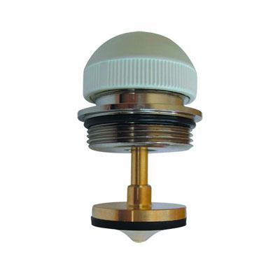 TS-E Thermostatic insert