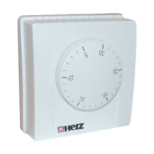 Analogue Room Thermostat