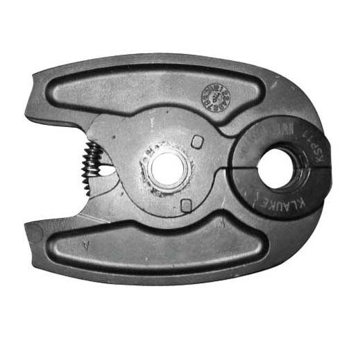 Press Jaw (TH) to pressing machine