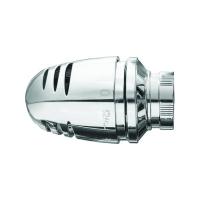 Deluxe Mini Thermostatic Sensor
