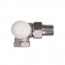 TS-90 Thermostatic Valve 3-Axis LHS Model