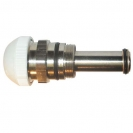Thermostatic Inserts
