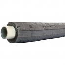 Pre-insulated Multi-layered Composite pipe PE-RT