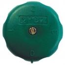 Handwheel Universal from 2012