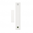 Wireless Window Contact for radio energy-saving controller