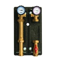Pumpfix Direct without pump