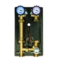 Pumpfix Constant without pump