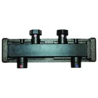 Pumpfix Hydraulic separator DN25