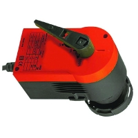 Actuator for 2117