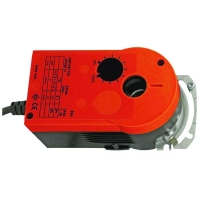 Actuator for 2137