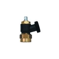 Drain valve for RL5