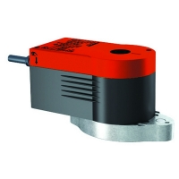 500N Motorised Actuators