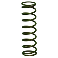 DPCV Replacement Spring