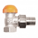 TS-98-V Thermostatic Continuous Presettable Valve Angle Model