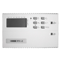 HERZ-RTC room temperature computer