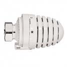 Design Thermostatic Sensor