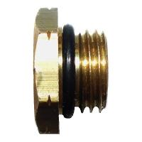 Screw Plug