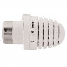 HERZ-Design-Thermostatic Head for Vaillant Thermostatic Valves