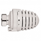 Thermostatic Heads H