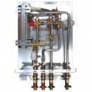 HERZ-water heater DELUXE