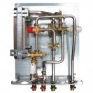 HERZ-water heater STANDARD
