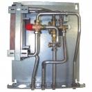HEART-water heater PROJECT
