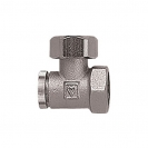 HERZ-3000 Single Isolating Valves