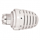 Thermostatic Heads D