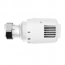 Thermostatic Head D