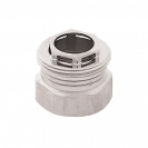 Thermostatic Adapter Ring D