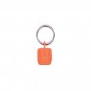 TS-98/99-V presetting key