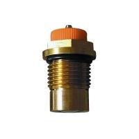 TS-98-V Presettable Thermostatic Insert