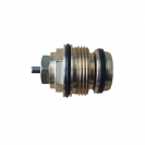 Thermostatic Upper Part
