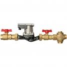 Pump Set 4500 KRAS (Thermal mixing valve)