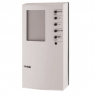 HERZ-Electronic Heating Controller