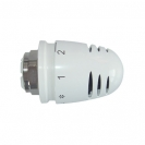Mini Design Thermostatic Sensor