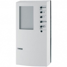 Electronic Room Temperature Controller for 2-Point or Pulse Control with digital timer