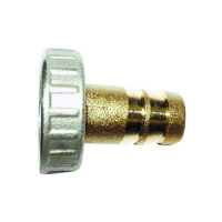 Hose Union for Drain valve