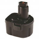Battery Li-lon 14.4 V