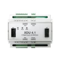 Digital Input Module XDI