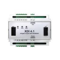 Digital Output Module XDO