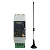 GPRS module