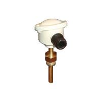 Pipe Temperature Sensor