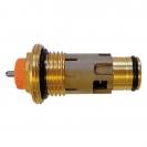 HERZ-Thermostatic Inserts TS-98-V
