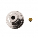 Thermostatic Adapter