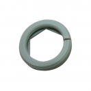 Thermostatic Adapter Ring for Caleffi Thermostatic valves Thread M 30 x 1.5